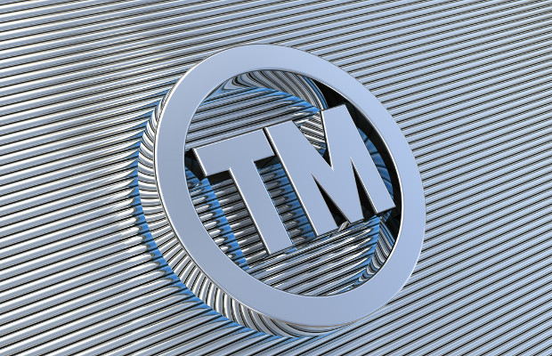 USPTO warns of unauthorised changes to trademarks