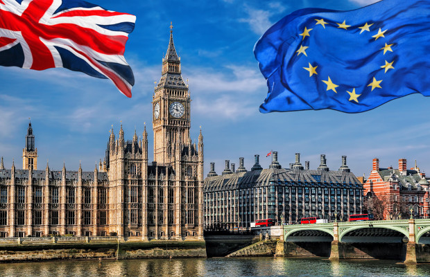 Brexit: IP owners still in the dark after High Court article 50 ruling