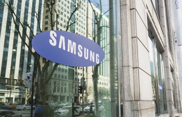Samsung moves to take Apple clash to SCOTUS