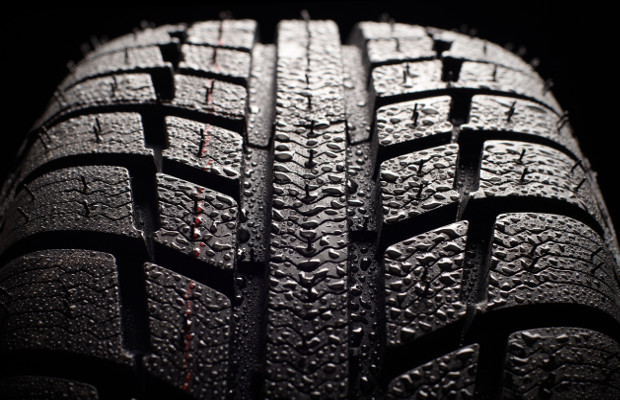 Michelin settles design patent suit with repair company