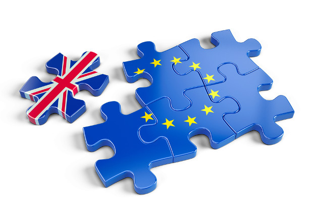 AIPPI 2016: Brexit means total chaos, says UK IP lawyer