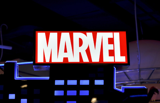 UK businessman defeats Marvel in trademark case
