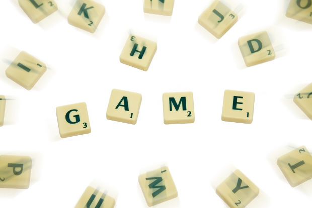 Scrabble trademark appeal thrown out