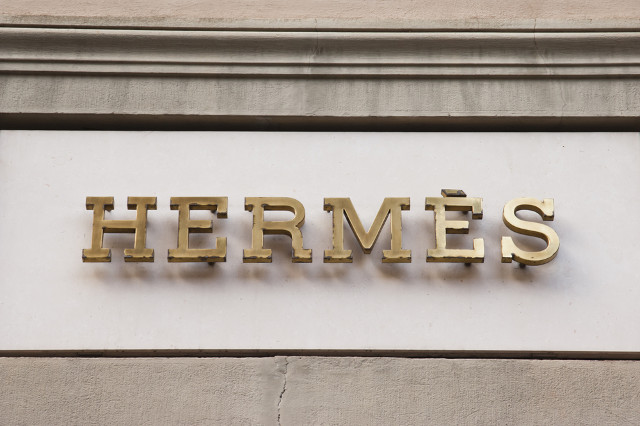 Hermès counterfeits among US customs seizures