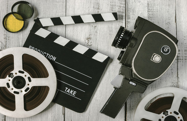 Warner Bros. alleges movie piracy in 'Creed' lawsuit