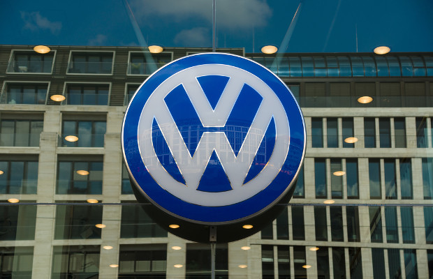 Volkswagen drives to victory in WIPO domain dispute