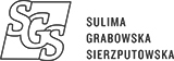 Sulima, Grabowska, Sierzputowska Patent and Trademark Attorneys
