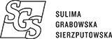 SULIMA-GRABOWSKA-SIERZPUTOWSKA Patent and Trademark Attorneys