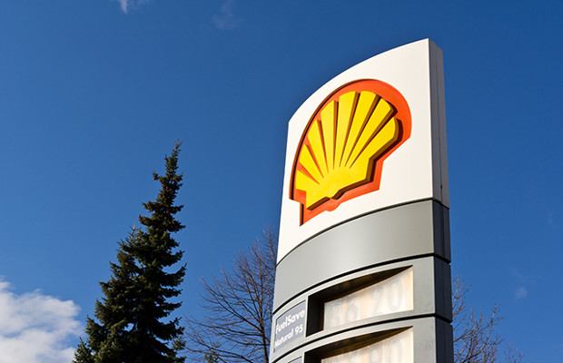 Company IP profile: Shell taking the softer approach