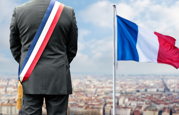 France jurisdiction report: New trademark rules take effect