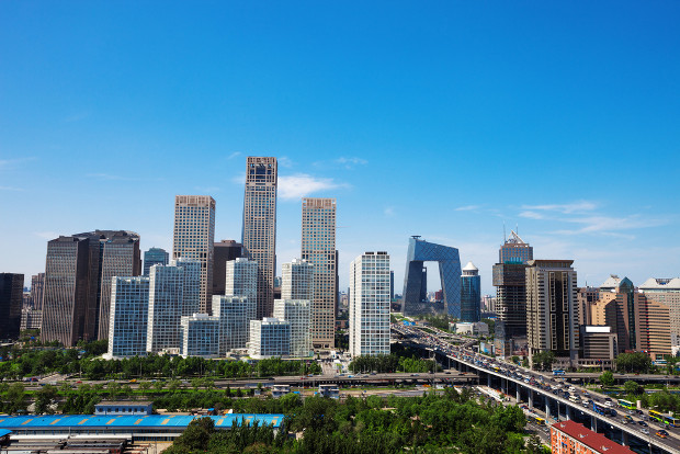 Practical value of China's new IP proposals questioned