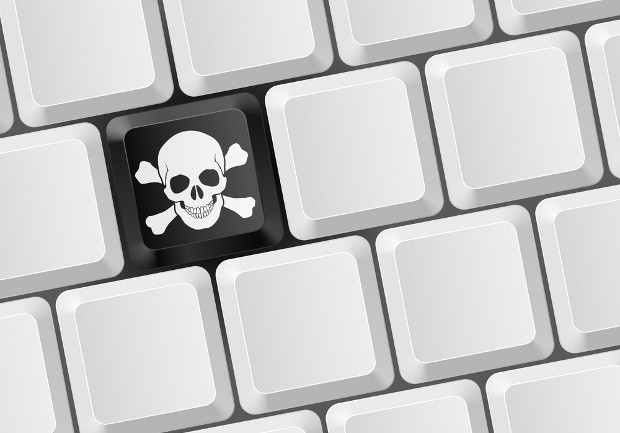 UK High Court wields axe on four more 'pirate' websites