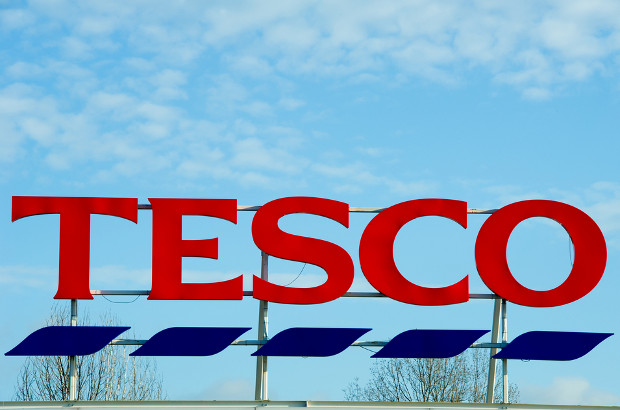 Tesco to appeal against dashes ruling