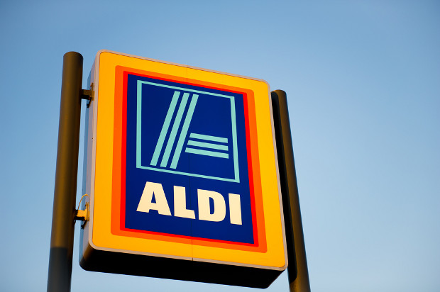 Aldi victorious in Moroccan oil passing off case