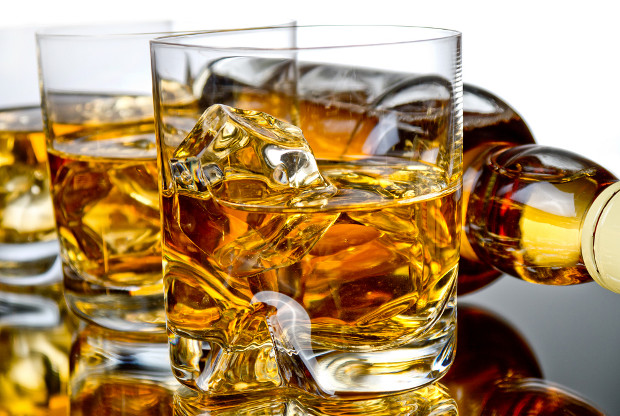 Diageo crowned winner in whisky lawsuit