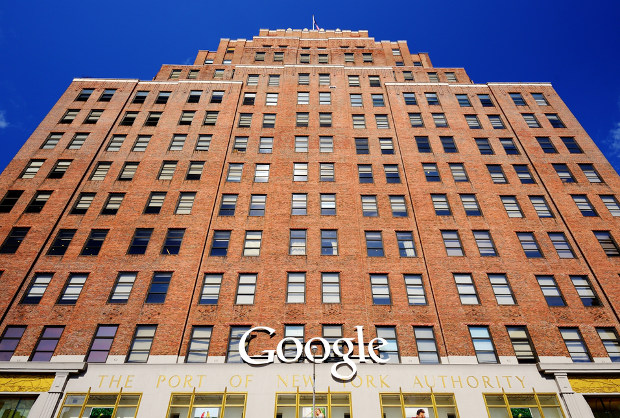 Google retains majority of patents in Motorola sale