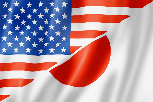US and Japan join the Hague System