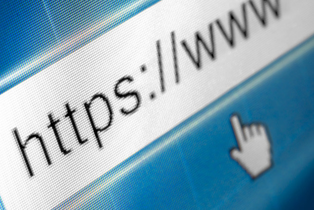 CJEU steers hyperlinks clear of copyright protection