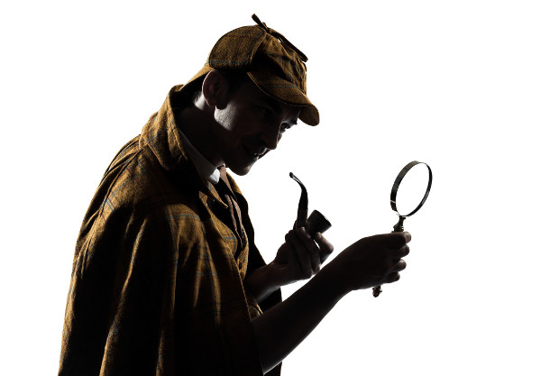 "Sherlock Holmes heirs face ""extortion"" claim in damages ruling"