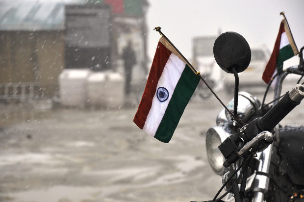 India escapes Priority Foreign Country listing in 301 report