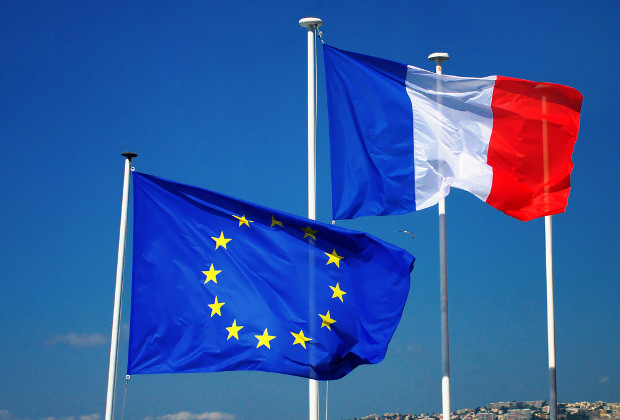 France ponders copyright shakeup