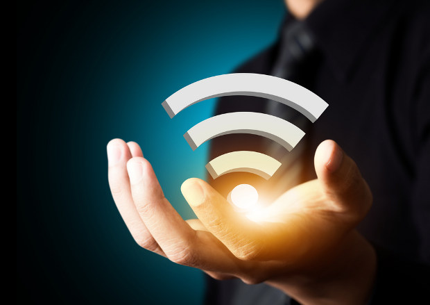 Cisco settles with NPE over wi-fi patents