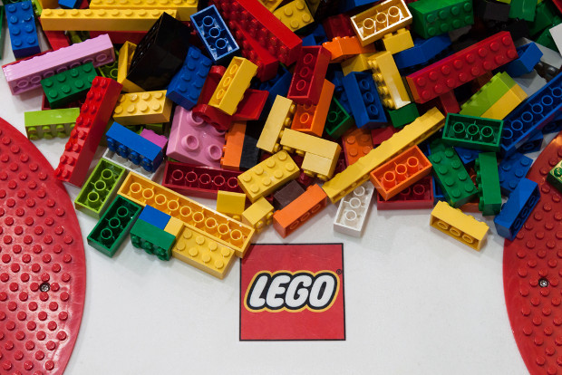 ITC to investigate Mega Brands following Lego complaint