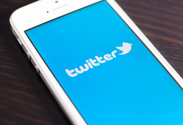 Twitter acquires more than 900 IBM patents