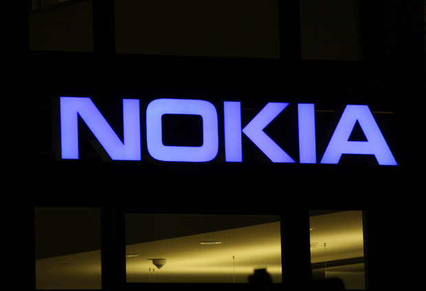 Nokia and Wi-LAN strike patent deal
