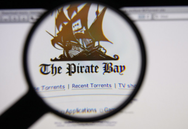 Dutch court lifts Pirate Bay blocks