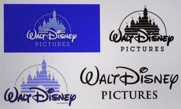 Disney facing Frozen copyright claim