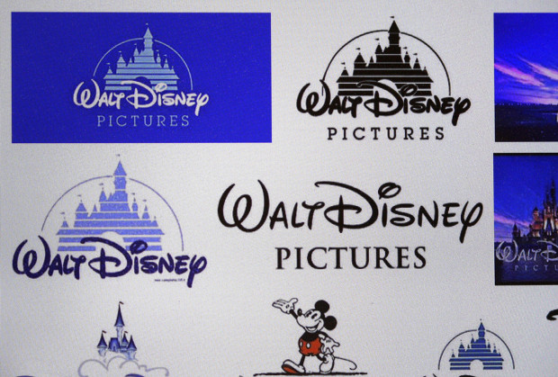 Disney out in the cold in Frozen copyright case