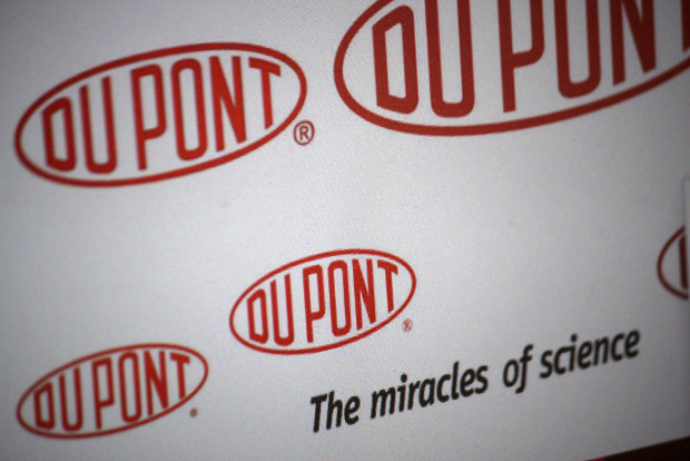 Kolon escapes $900m fine in DuPont trade secret case