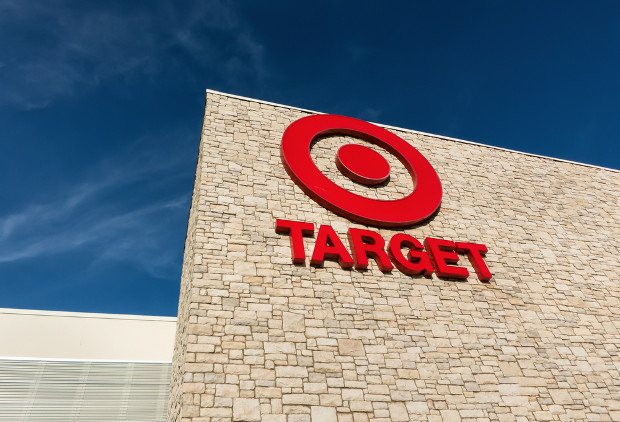 Target triumphs in Rosa Parks image rights dispute