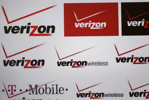 Spherix sues Verizon for patent infringement