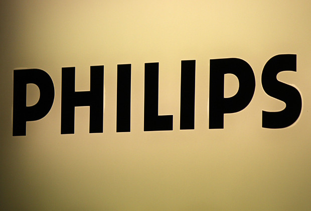 Philips defeats Nintendo in Wii patent battle