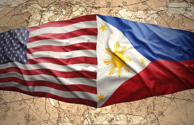 Philippines removed from US IP 'watch list'