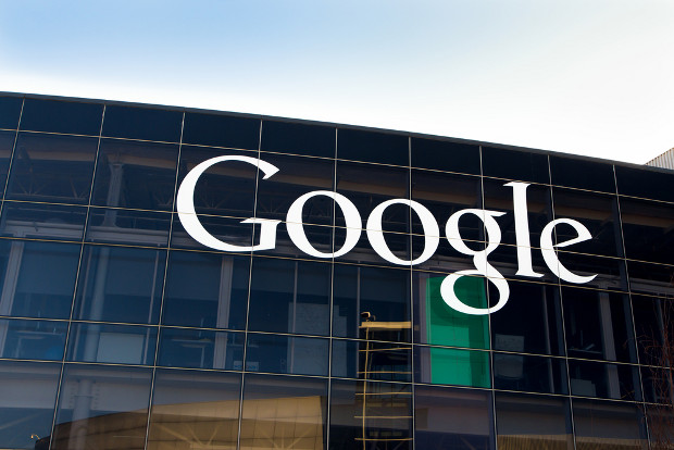 Rockstar and Google settle patent dispute