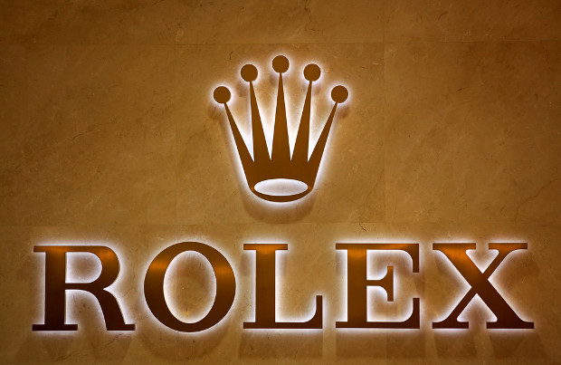 Danish court backs CJEU Rolex decision
