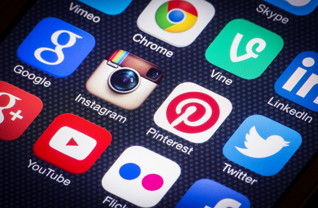 INTA 2014: Social media 'powerful' for brands