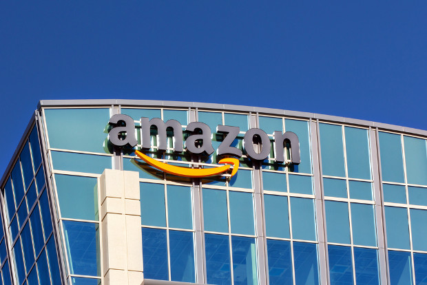 Rovi loses appeal in Amazon patent battle