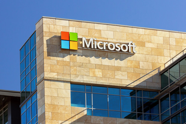German court finds Microsoft map patent invalid