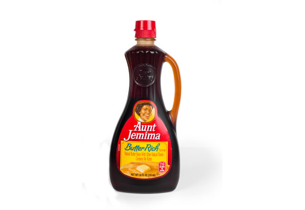 Aunt Jemima heirs seek billions from Pepsi and Quaker Oats