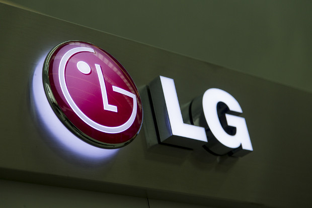 LG in decade-long patent deal with Google