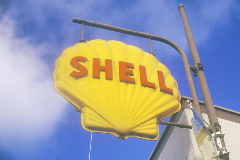 INTA 2015: Shell counsel advises 'keeping a cool head' during bullying talk