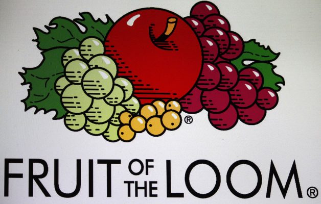 Fruit of the Loom tastes trademark victory at General Court