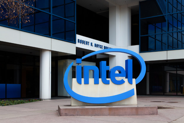 Intel bulks up portfolio with more than 1,000 patents