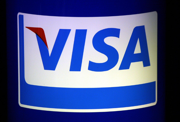 INTA 2014: Visa teaches lesson on brand protection