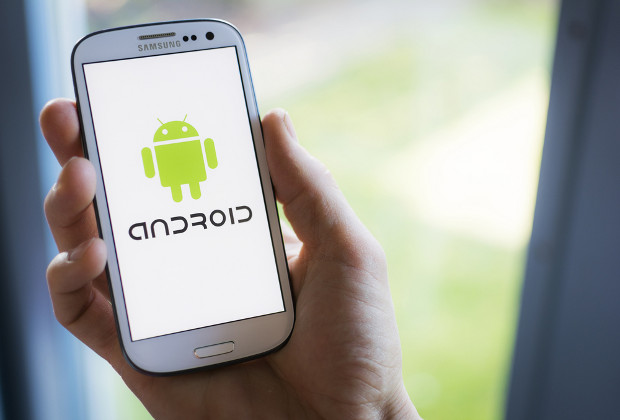 Security company loses Android patent fight