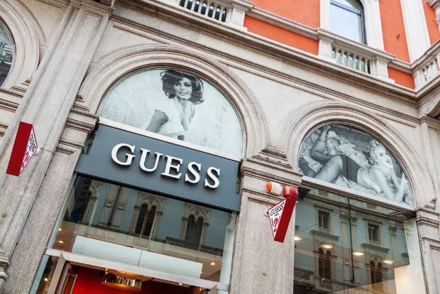 French court dismisses Gucci's €55m trademark claim against Guess